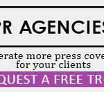 pr-agency-blog-button-new