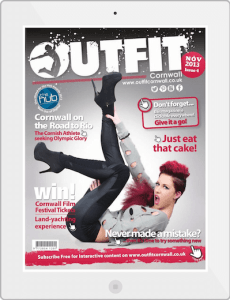 Outfit-cornwall-cover-image-ipad