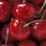 Bing_Cherries_(USDA_ARS)