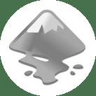 Inkscape DTP Software