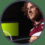 Publishing TED Talks