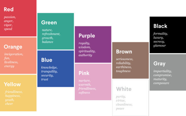 2015%2F12%2F29%2F19%2F37%2F48%2Fded1952d-080e-47dc-b0fd-76a386312d04%2Fsquares-colors