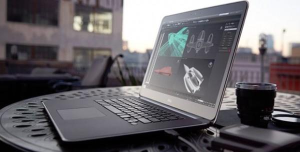 Студент техникалық мамандық үшін ноутбук сатып алған дұрыс