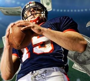 NFL Betting Tutorial