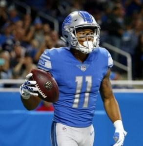 NFL Week 17 prediction - lions vs packers