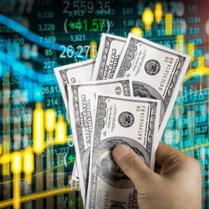 Now is the Time to Invest in Sports Betting Stocks
