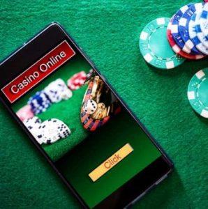 Pennsylvania Casinos will soon be offering Online Gambling
