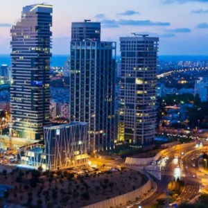 Israel Blocks Offshore Online Gambling Websites
