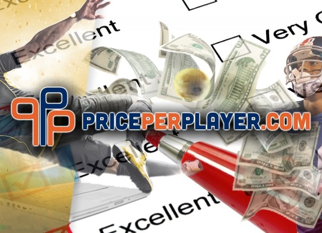 The Ultimate Sportsbook Pay Per Head Solution