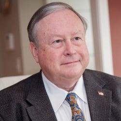 Daniel Harrop lawsuit against the state of Rhode Island
