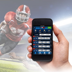 Having Live in-Play Betting is Essential for Bookies