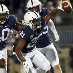 2019 NCAA Football Bowl Betting Strategies