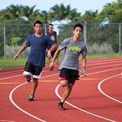 Hawaii Sportsbook News – Bills Seeks Tougher Penalties for Assaulting Sports Officials
