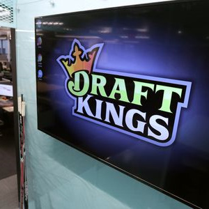 DraftKings Partnering with Bay Mills Resort and Casino