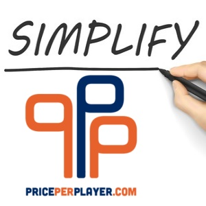 Simplify your Sportsbook Operation with a Pay Per Head