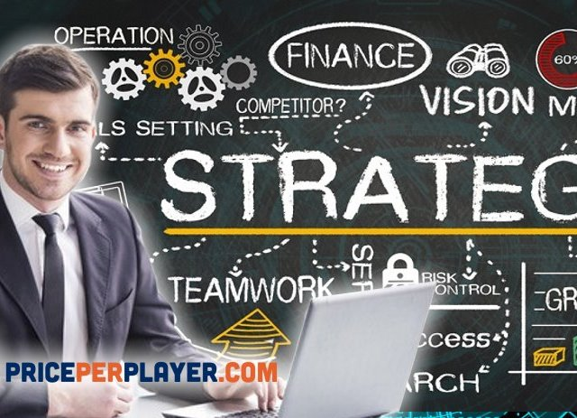 Bookie Strategies for a Successful Sportsbook