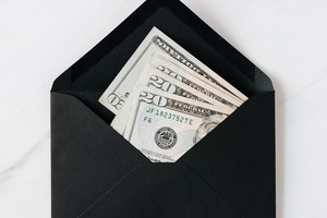 Bonuses: Are They Worth it To Your Pay Per Head?