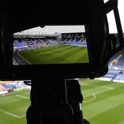 Premier League Teams to Scrap Pay-Per-View Model During Second Lockdown