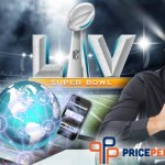 Is Your Sportsbook Ready for Super Bowl LV?