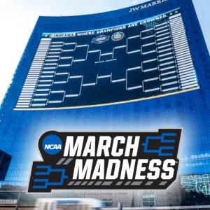 Weird Ways to Pick a March Madness Bracket