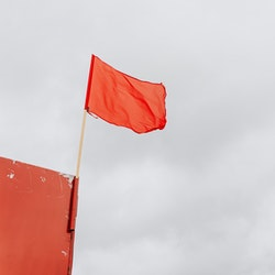 Protect Your Bookie Business: Identifying Red Flags from Players