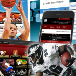 How to Improve Your Sports Betting Handle