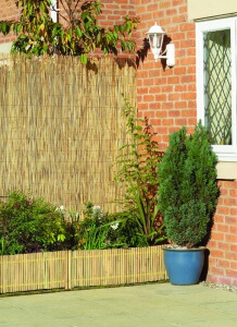 Garden Privacy Ideas 5 Tips To Stop You Being Overlooked