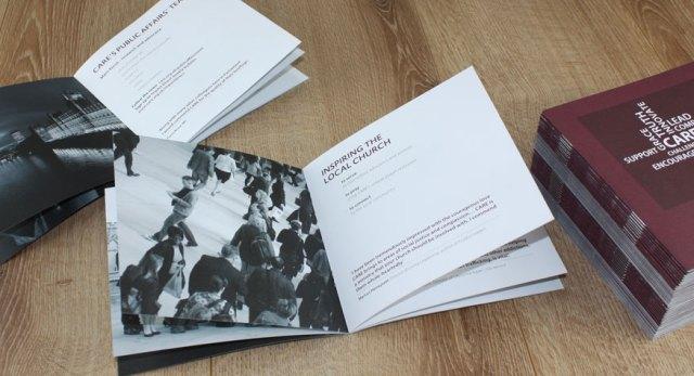 business-brochure-printing