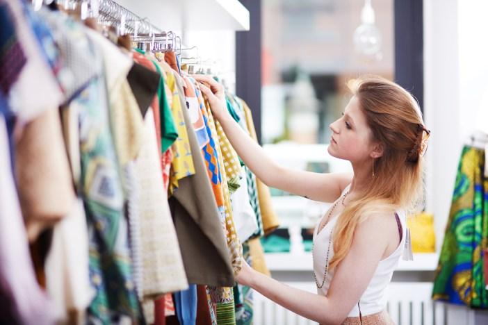 cara membedakan barang asli dan palsu