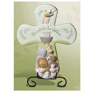 Christening Gifts 2