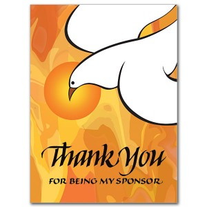 Thank You Cards 5
