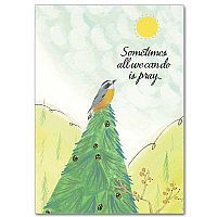 Inspirational Cards 2
