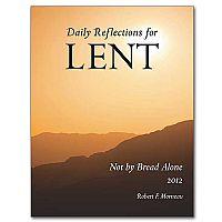 Lent 1