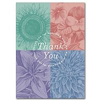 Thank You Cards 10