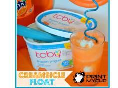 ice cream distributor www.printmycup.com