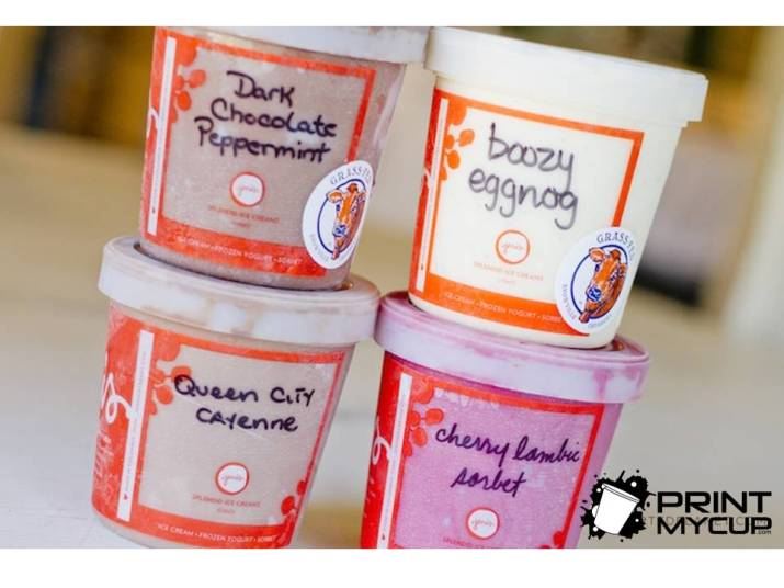 jenis splendid ice cream recall-wholesale ice cream cups printmycup.com