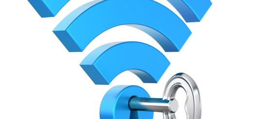wifi safety