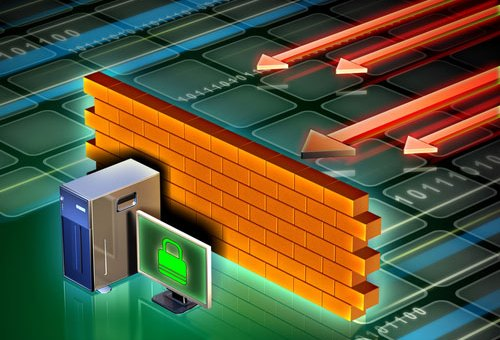 how to configuring your firewall for optimal security private wifi