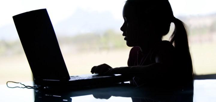 online safety