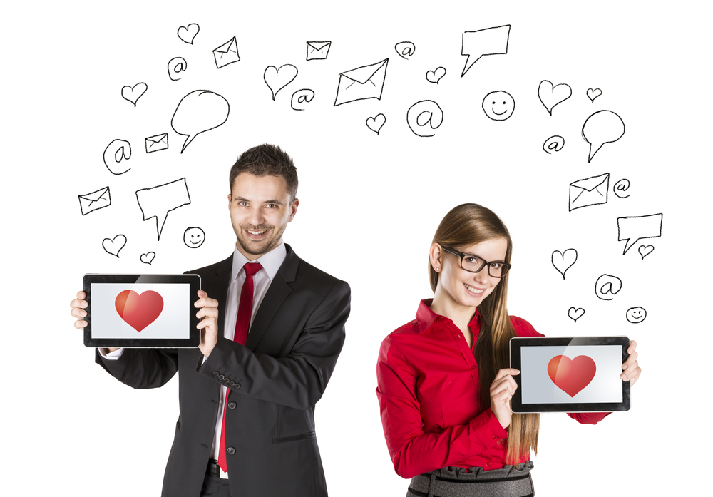 Matchmaking online dating services