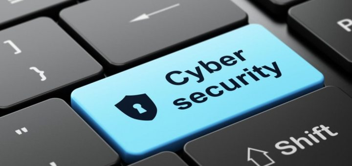 cyber trends