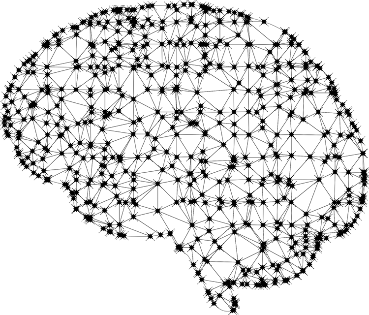 Using neuroscience and behavioural science to influence safety