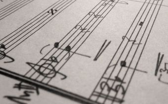 Music theory for non-musos