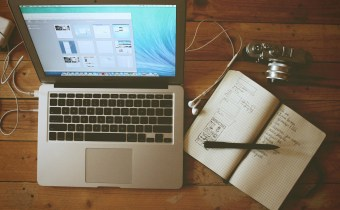 How to Stand Out as a Writer in a Crowded Online World