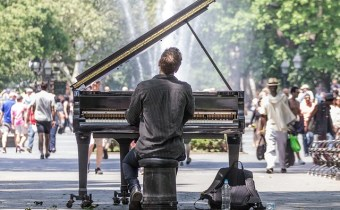 Reaching Your Full Potential as a Musician: What You Need to Know