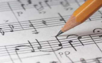 5 Benefits of Using Visual in Learning Music Theory