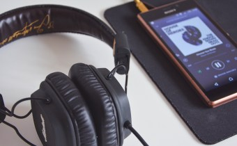 MP3 and the hunt for alternatives