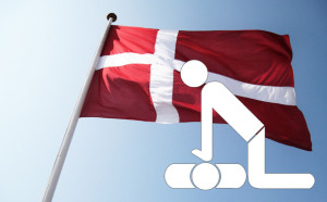danish-flag-cpr