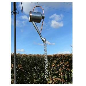 Spratt's Designs - Watering Can