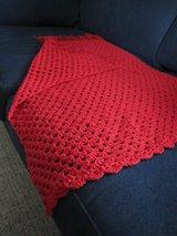 Woollygoods - Merino Blanket